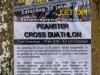 feanster-crossduathlon-121