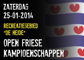 aankondiging banner 2014-01
