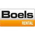 boels2